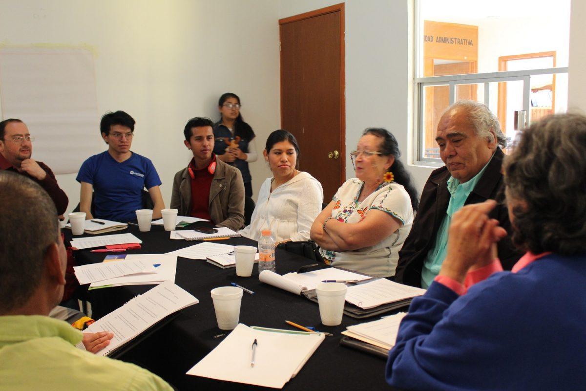 INVITA ITC A PARTICIPAR EN TALLERES PERMANENTES DE LITERATURA