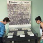 museo de la memoria (2) (1)