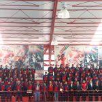 20 Participará UATx en Universiada Regional 2019