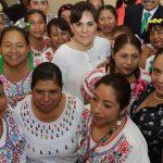 Día Internacional de la Mujer (2)