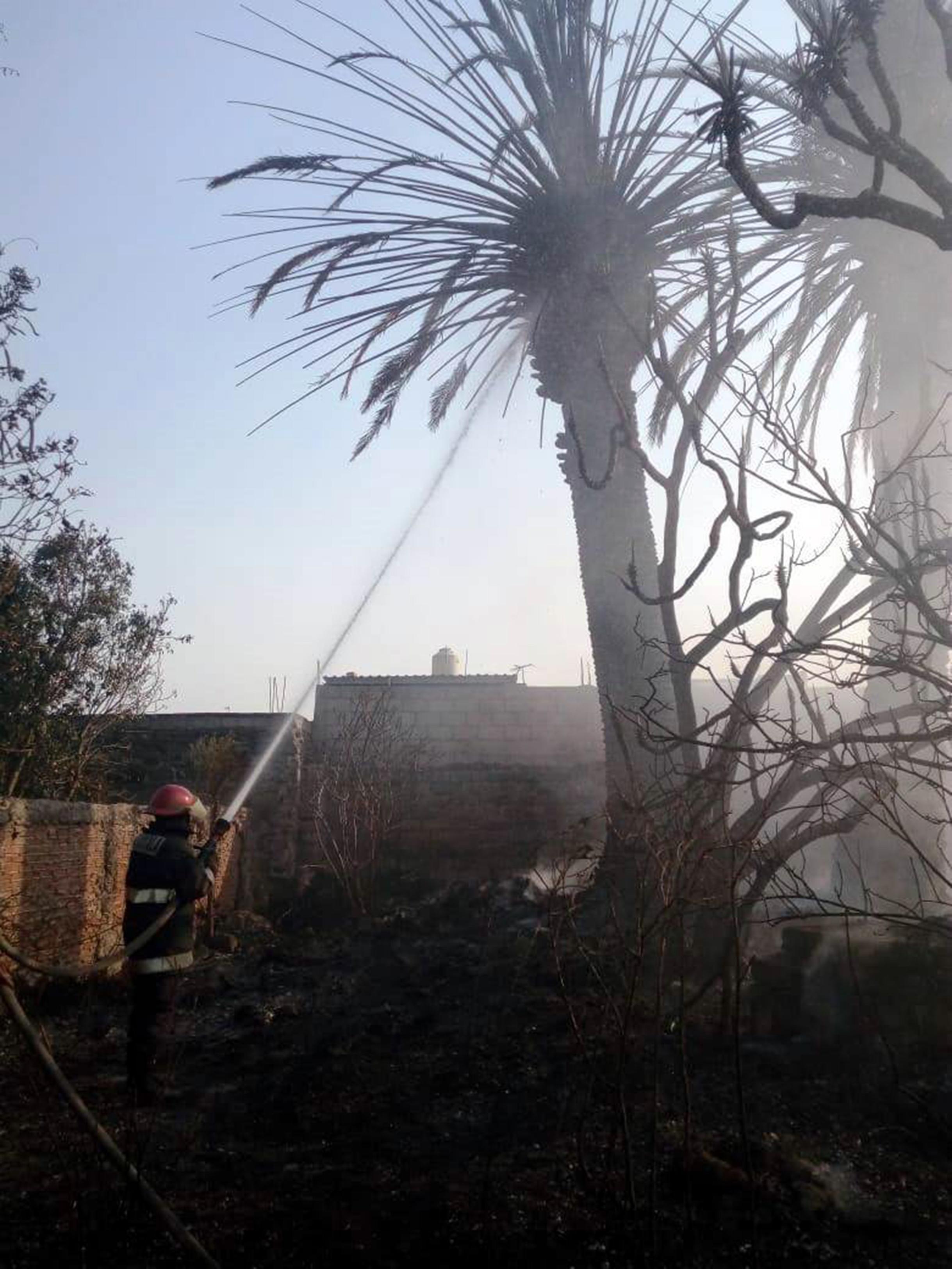 bomberos (1)