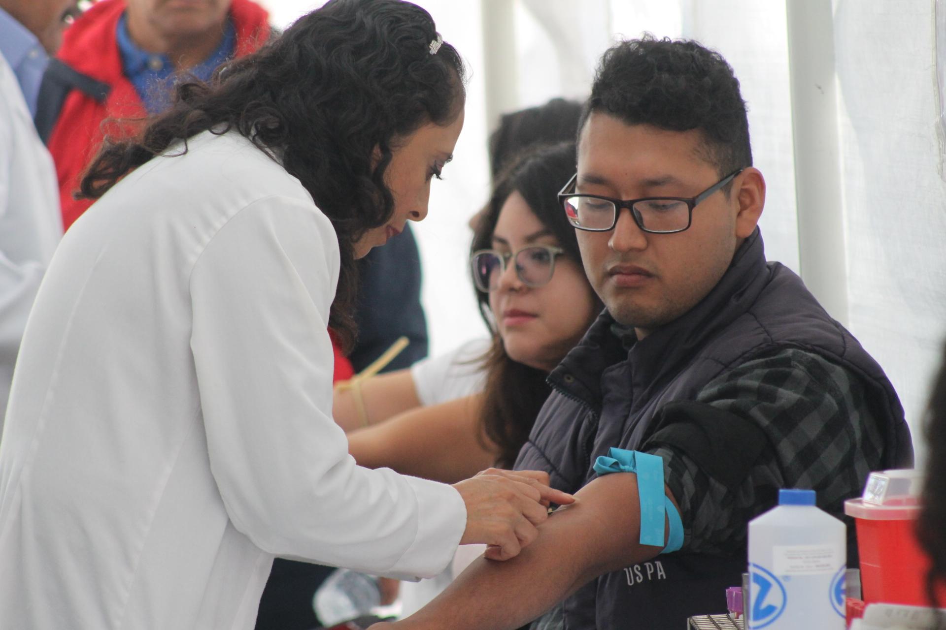 campaña donación de sangre (3)