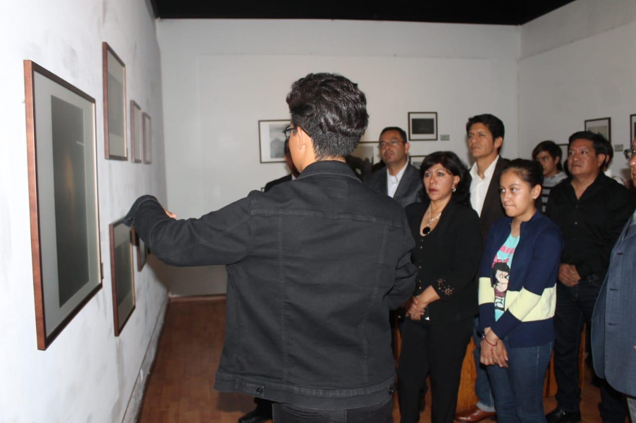 EXPOSICIÓN EL VACÍO_5