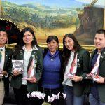 embajadores culturales (3)
