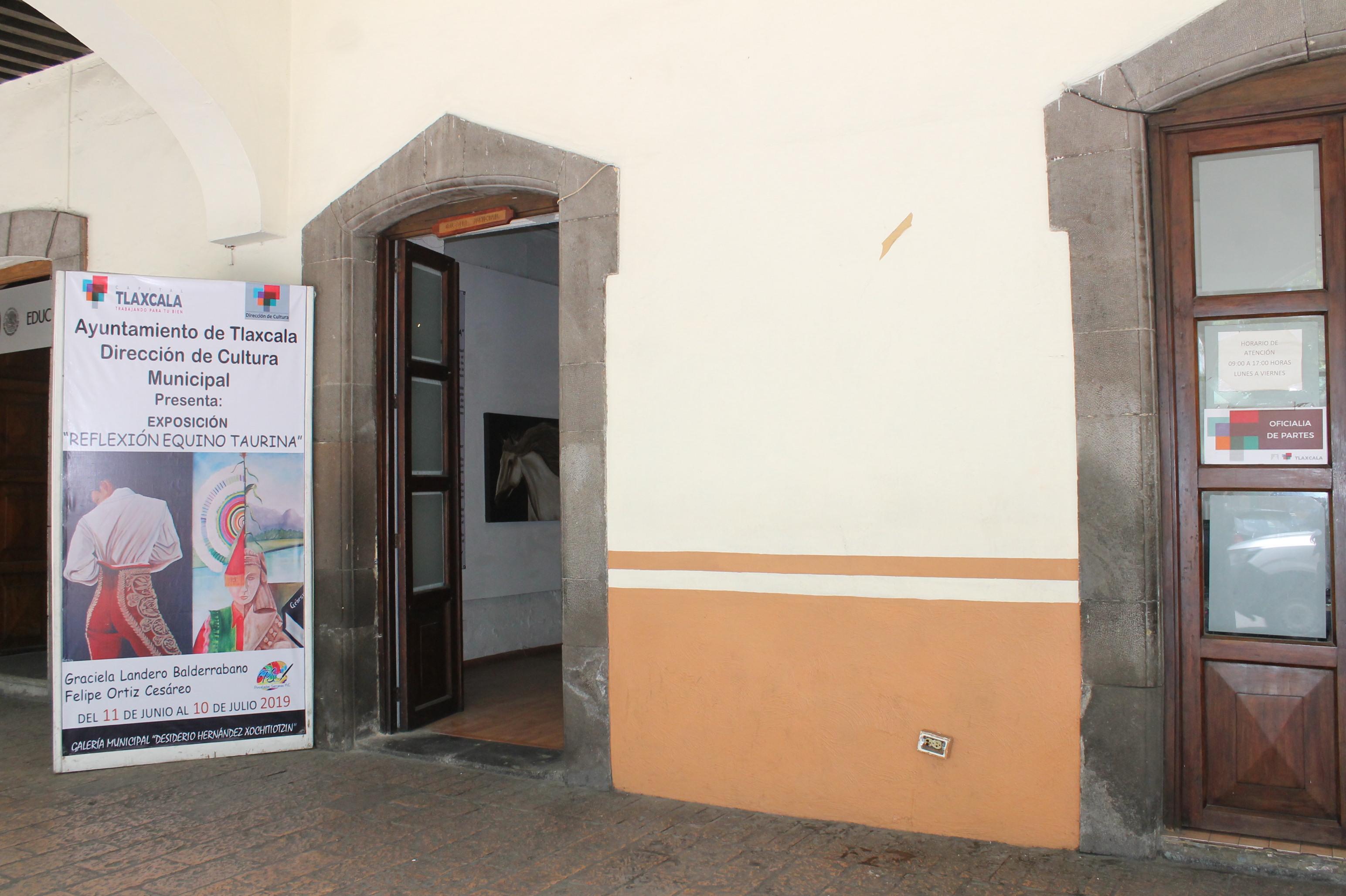galería (1)