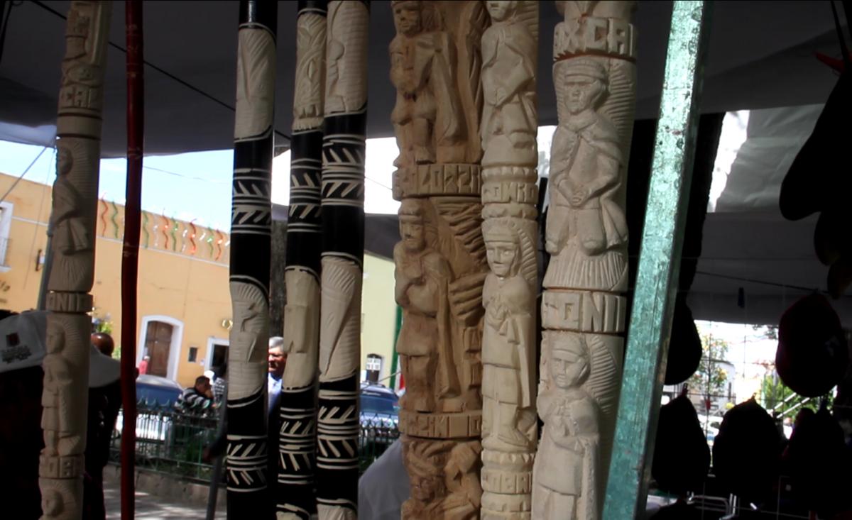 Reconocerán a sector productivo en Aniversario de la Ciudad de Tlaxcala