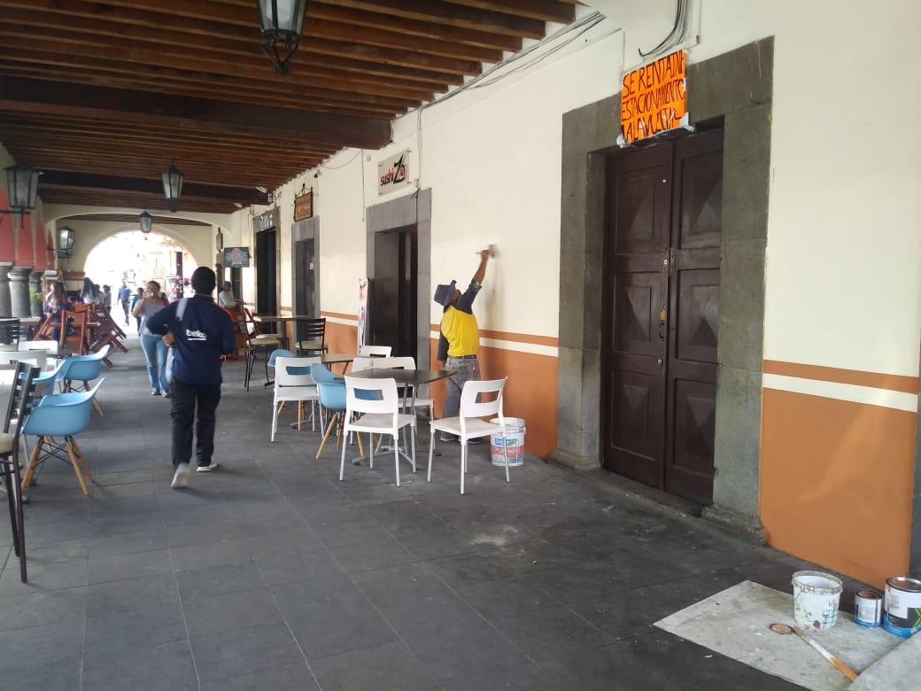 fachadas (2)