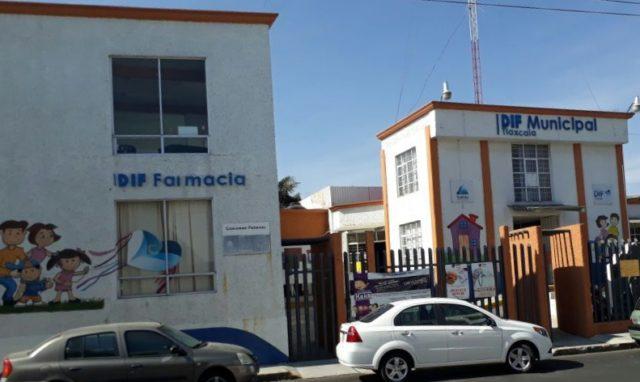 Aplicarán vacunas gratuitas contra tétanos, influenza y varicela en la capital