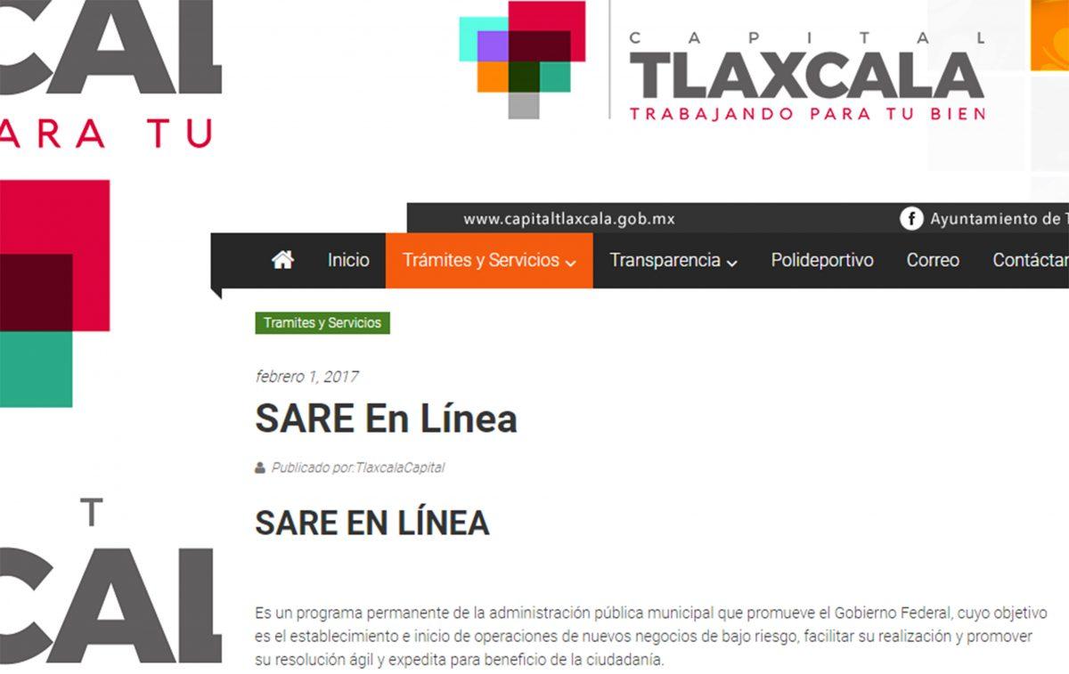 COMUNICACIÓN SOCIAL DE PANOTLA