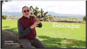 Zultépec-Tecoaque: a 500 años del contacto con los hispanos