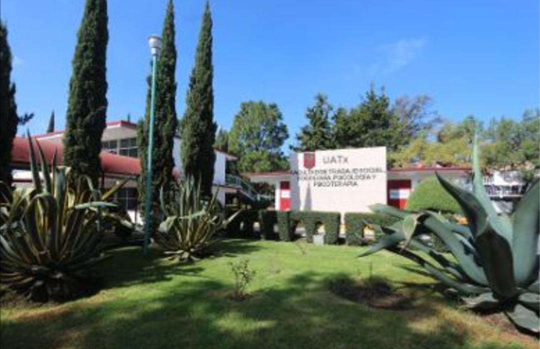 Abre UATx convocatoria de ingreso a la Maestría en Ciencias Sociales