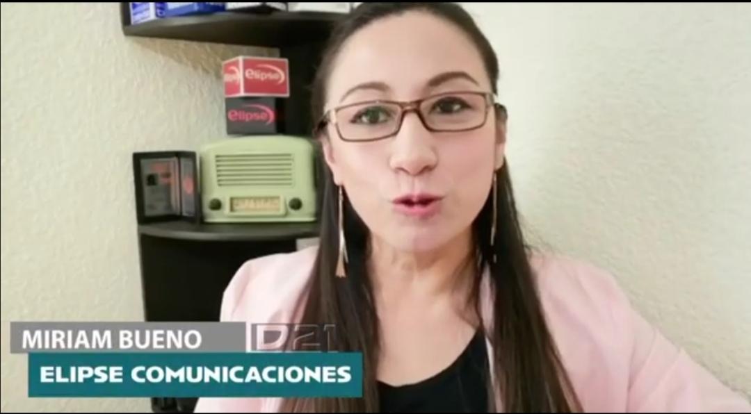 Democracia21 Estamos listos para iniciar el programa radiofónico Democracia 21, a través de Radio Altiplano, Radio Tlaxcala y Radio Calpulalpan.