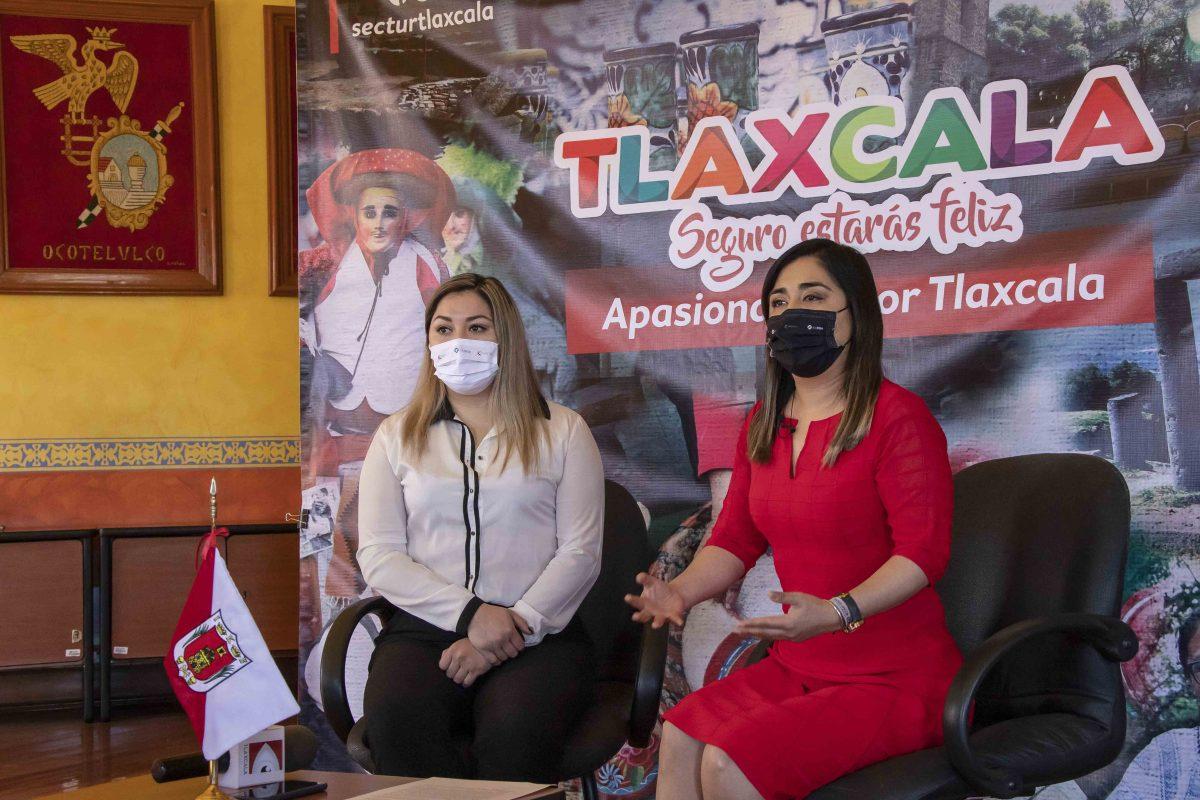 """PRESENTA SECTURE PROGRAMA """"LUCHA POR LA IDENTIDAD DE MÉXICO"""""""