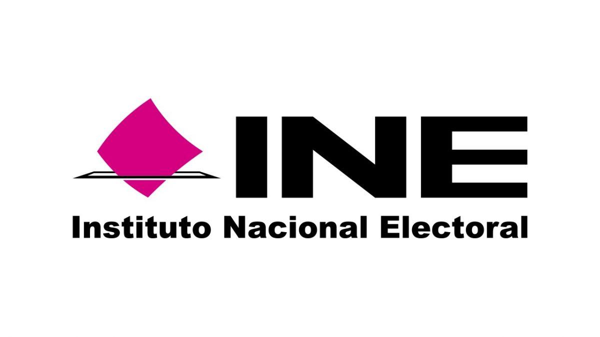 INE recibe negativa de recursos para organizar la Consulta Popular