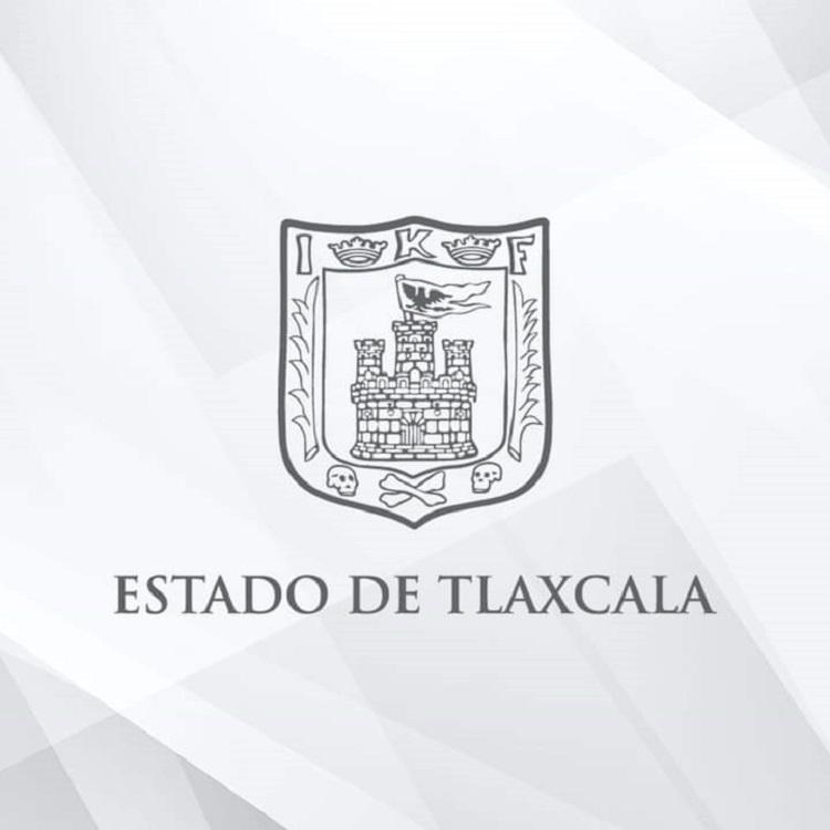 INICIA GOBIERNO DEL ESTADO PROCEDIMIENTOS ADMINISTRATIVOS CONTRA DOS FUNCIONARIOS