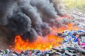 Atiende denuncias ciudadanas el ayuntamiento capitalino por atentados al medio ambiente