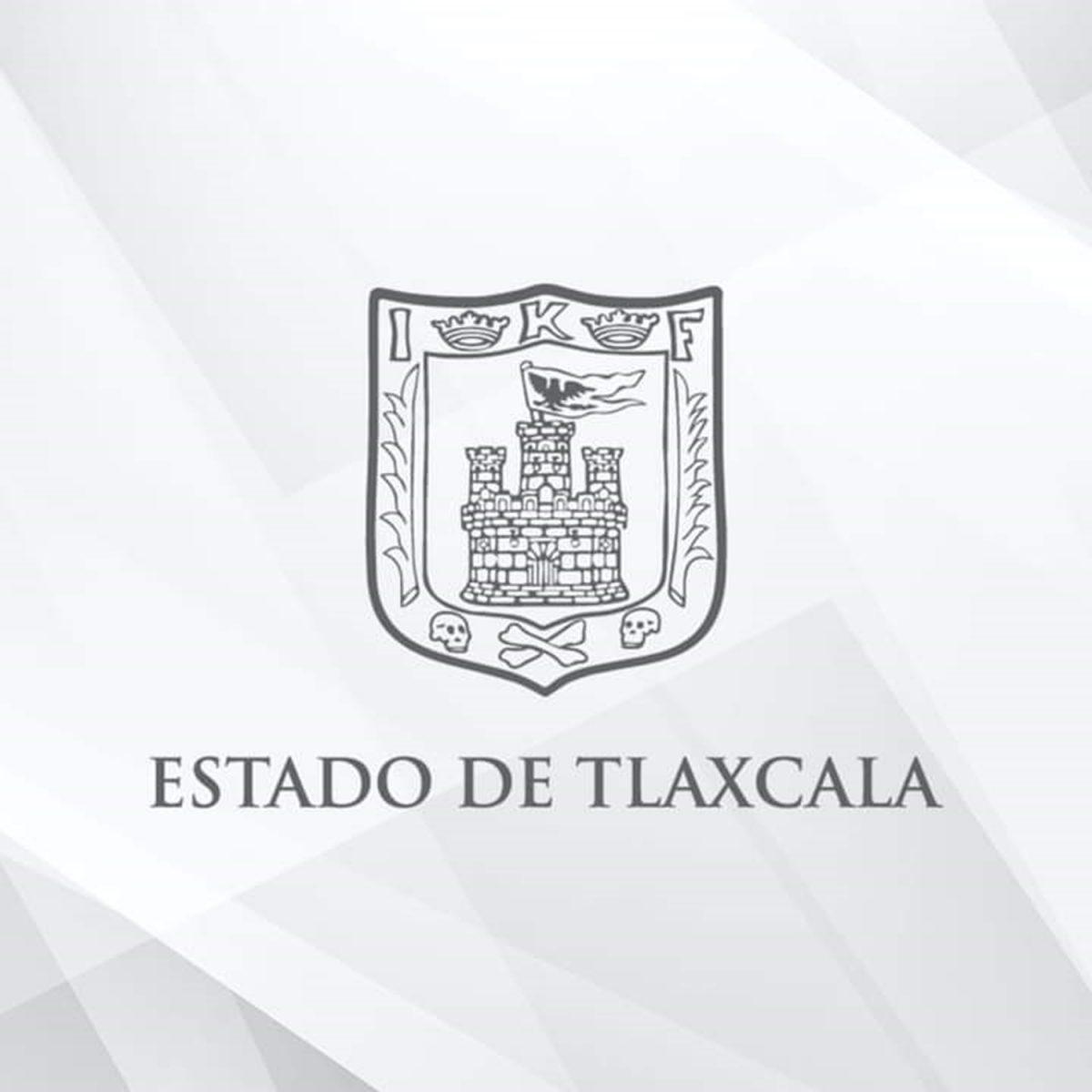 SUSPENDERÁ GOBIERNO DEL ESTADO DIFUSIÓN DE PROPAGANDA GUBERNAMENTAL DURANTE PROCESO ELECTORAL
