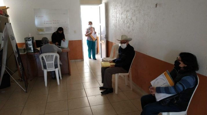 Continuará en la capital programa de escrituración a bajo costo después de la veda electoral