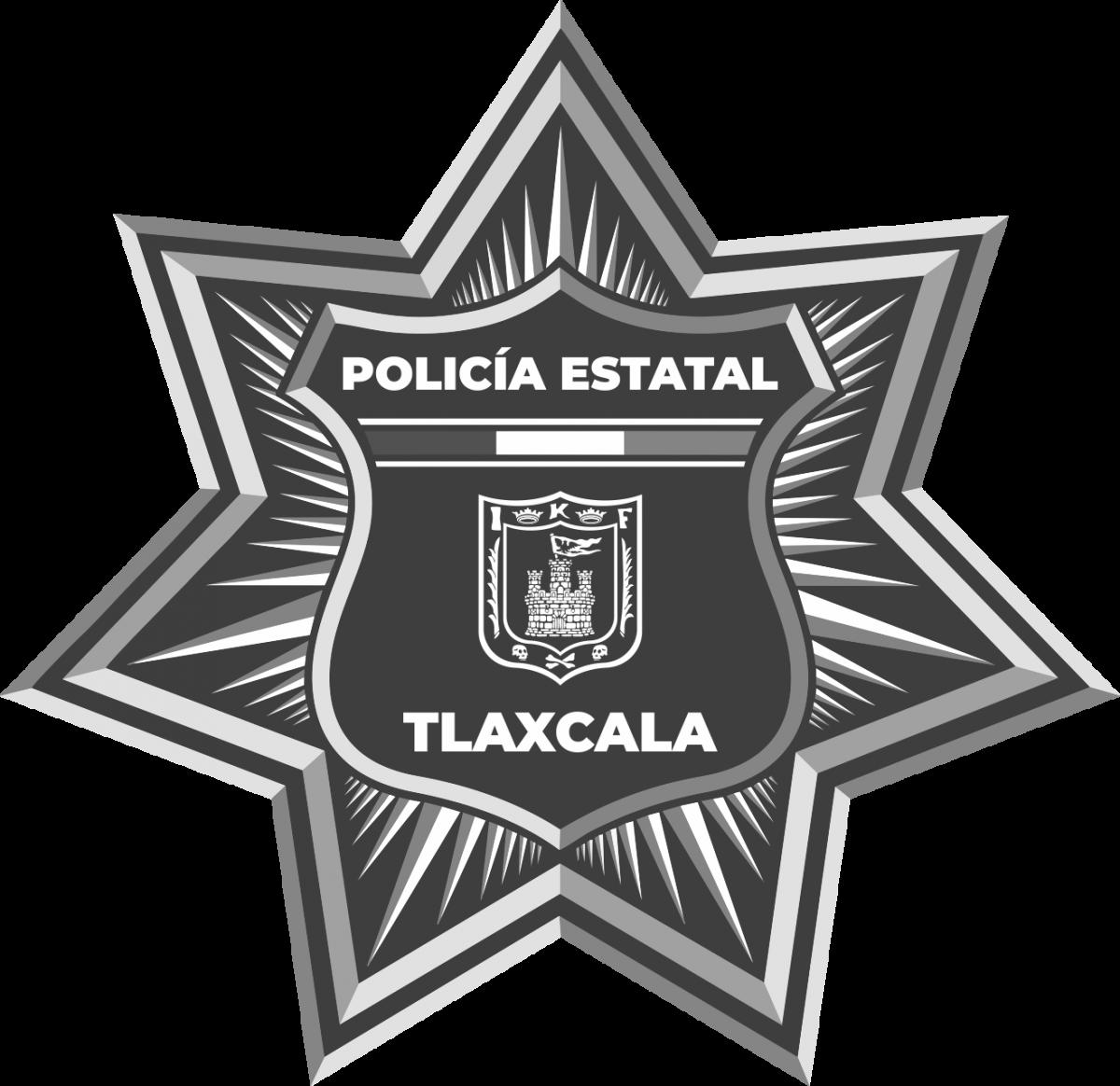 LA SSC PARTICIPA EN LA ENTREGA DE REGISTRO ANTE EL SESNSP DE LOS MUNICIPIOS DE TOLUCA Y TEHUACÁN