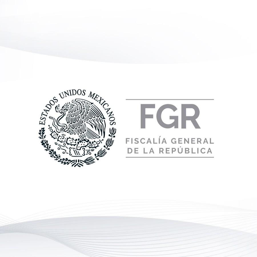 FGR OBTIENE VINCULACIÓN A PROCESO CONTRA UNA PERSONA POR DESCARGA DE CONTAMINANTES EN AGUAS FEDERALES